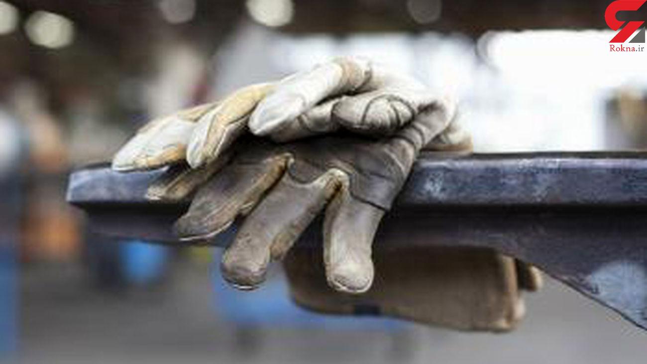 حقوق کارگران در نیمه دوم سال بازنگری میشود؟