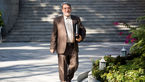 بررسی پرونده درگیری پلیس مرد با دختر تهرانی در وزارت کشور + فیلم
