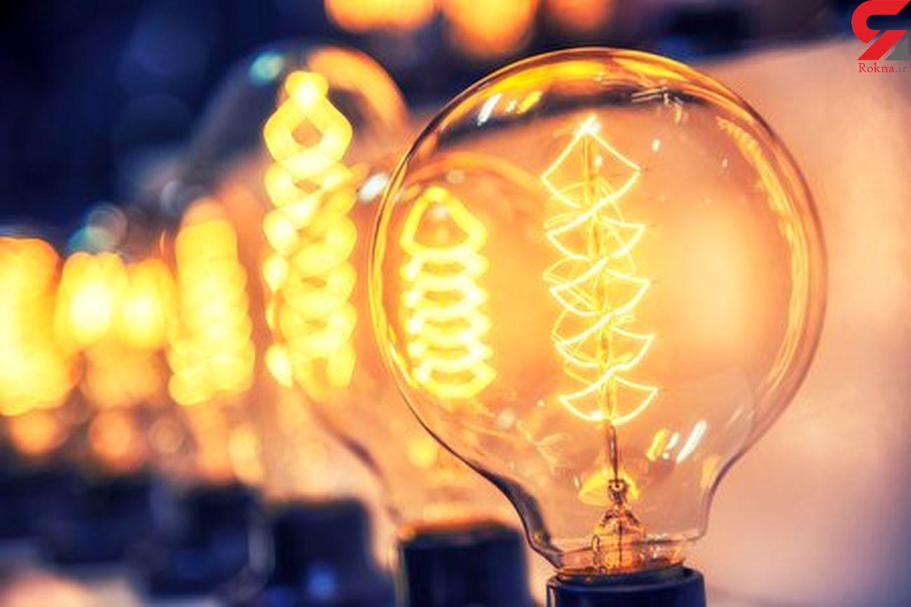 رکورد مصرف برق در هرمزگان زده شد/۷۰ درصد مصرف برق در بخش خانگی است