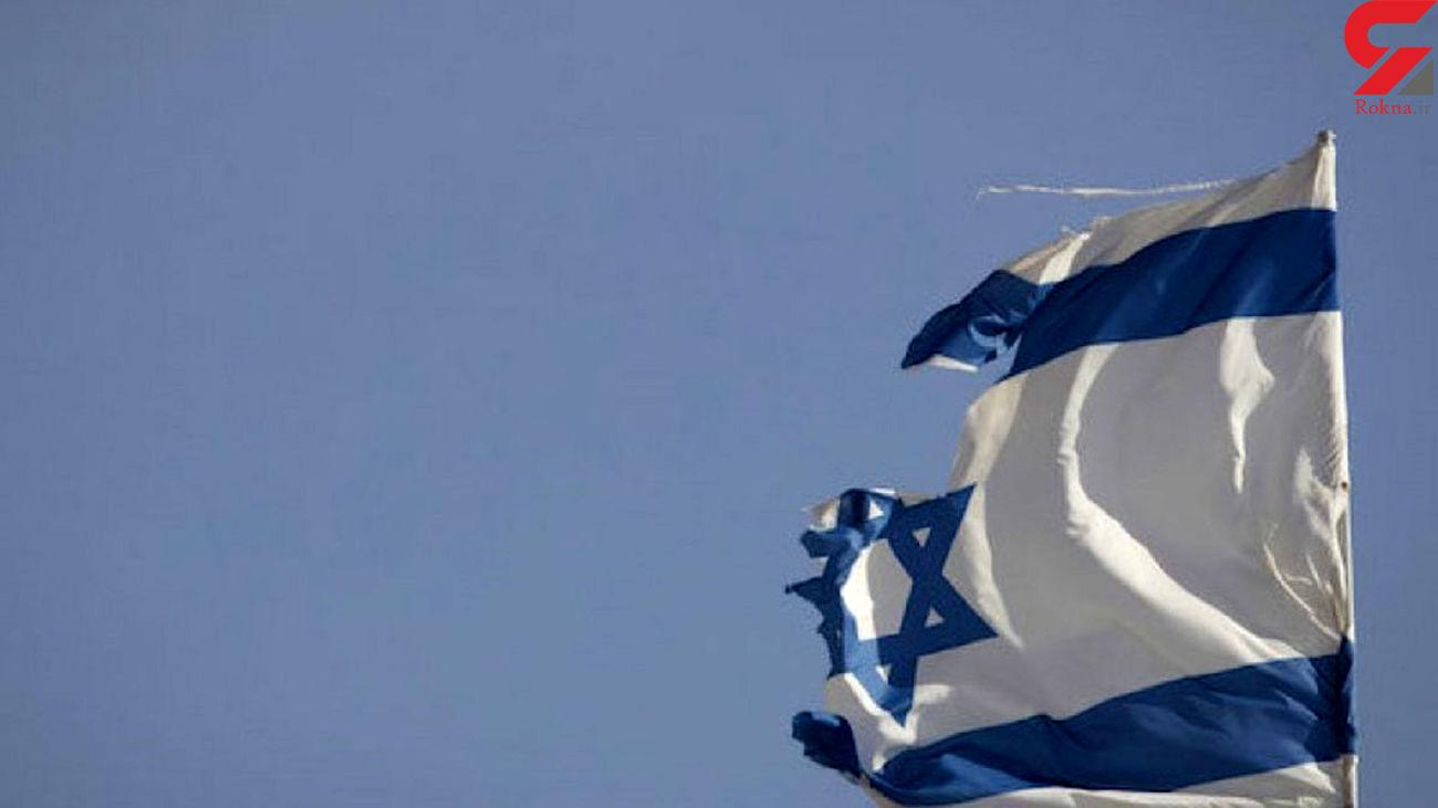 تحریم کالاهای اسرائیلی در کشورهای اسلامی + فیلم