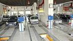 مراکز معاینه فنی از ضرورتهای کنترل آلودگی هوا هستند
