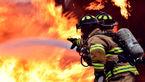 12 حادثه آتش سوزی که آتش نشانان فداکاری کردند