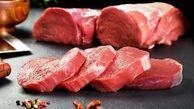 قیمت گوشت قرمز امروز یکشنبه 21 دی ماه 99 + جدول