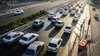 ترافیک، آلودگی هوا و خوشحالی زیاد باعث سکته قلبی می شود