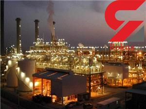 درآمد 5 میلیارد دلاری مجتمع گاز پارس جنوبی در 9ماهه امسال