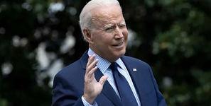 احتمال استعفای جو بایدن رئیس جمهور آمریکا