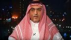 وزیر سعودی: مردم لبنان موضعشان در قبال حزبالله را مشخص کنند