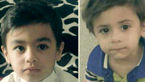مرگ تلخ 2 کودک آبادانی در کانال آب + عکس