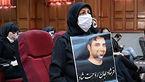 قصاص برای قاتل مرد موبایل فروش در اسلامشهر / صبح امروز صادر شد + عکس ها