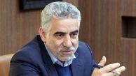 عباسی: نمایندگان در مبادی ورودی مجلس از حیث سلامتی بررسی میشوند