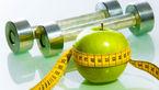 به این 10عادت شبانه برای کاهش وزن توجه کنید