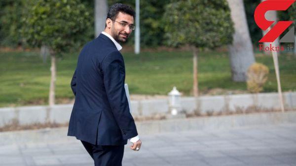 تصمیمات نهایی وزارت ارتباطات برای حذف پیامکهای مزاحم تبلیغاتی