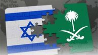 Saudi Arabia Removes Anti-Israeli Contents from Textbooks