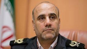 امارات و عربستان برای خدشه به امنیت ایران برنامهریزی میکنند
