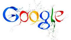 """""""جام جهانی""""رکورددار جستجوی سال 2018 در گوگل"""