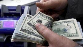 افزایش شدید قیمت ارز در بازار