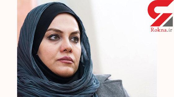کارگردان زن ایرانی داور «پونا»ی هند شد