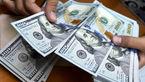 قیمت دلار و قیمت یورو امروز سه شنبه 14 اردیبهشت + جدول