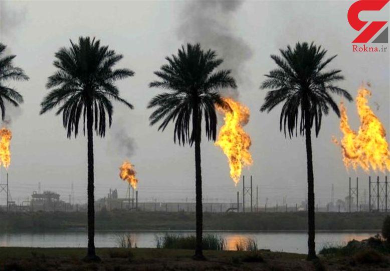 رویترز: ایران از طوفان تحریمها به سلامت عبور خواهد کرد