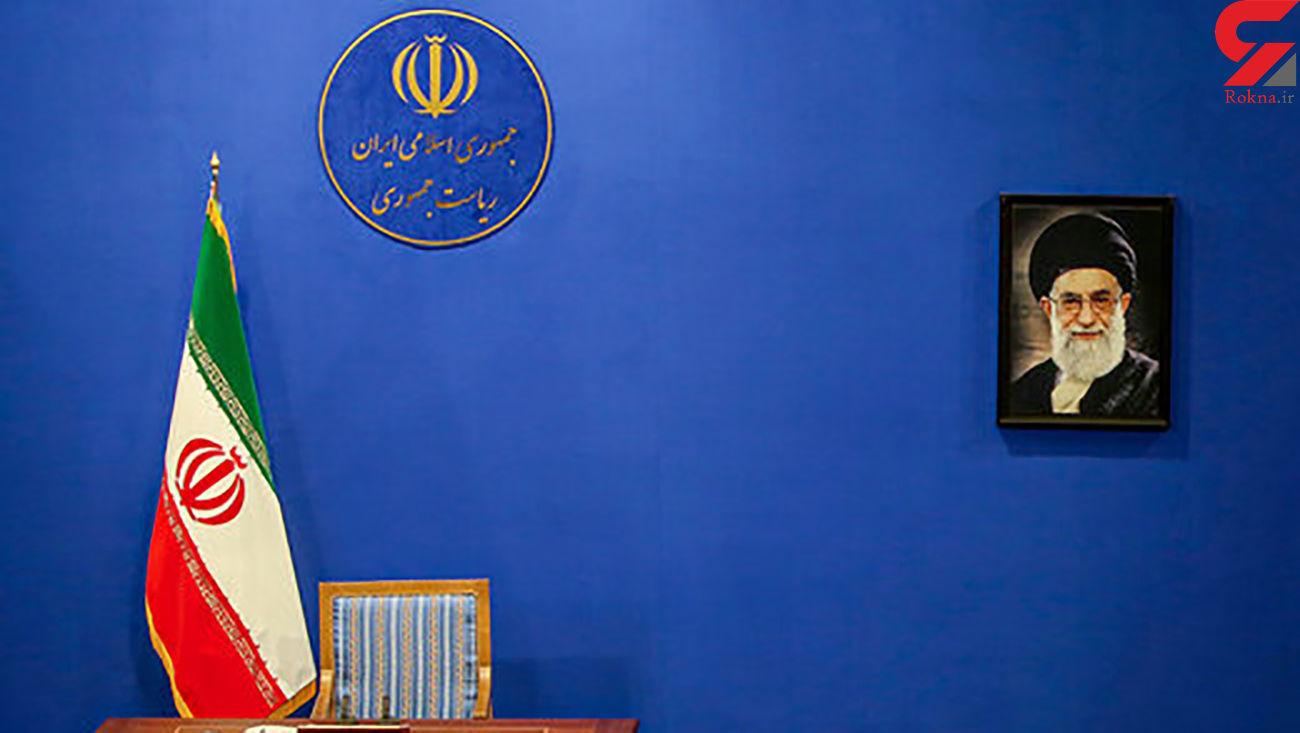 شوک سید حسن خمینی / پرونده  انتخاباتی از احمدی نژاد تا ظریف
