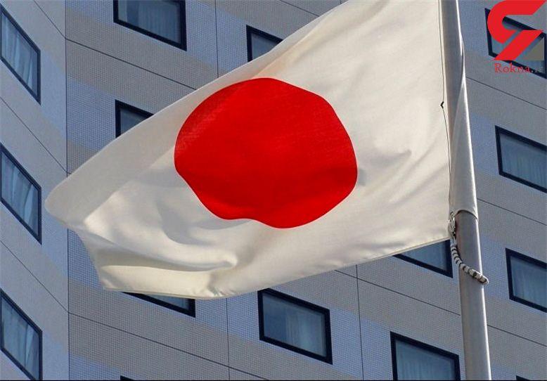 مذکرات ژاپن با آمریکا بر سر تحریم های ایران