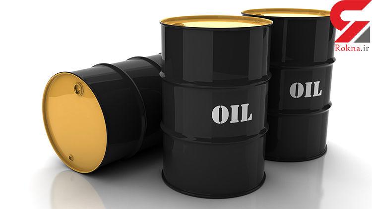 قیمت جهانی نفت امروز ۱۳۹۸/۰۷/۱۶ / قیمت نفت صعودی شد