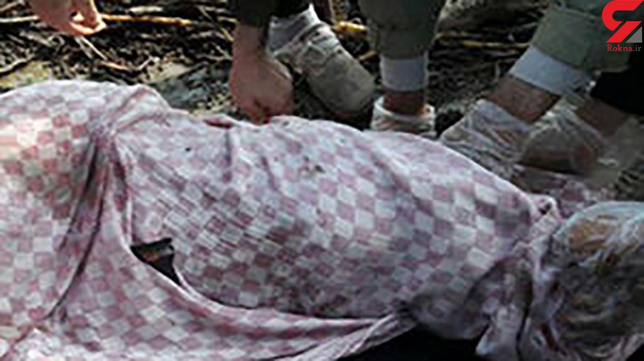 راز جسد مرد چای خور در وردیج تهران چیست ؟ / بازداشت 3 مرد