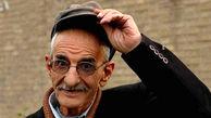 احمد پورمخبر گدا نیست/ حال پدرم خوب نیست