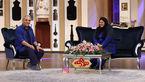 بازیگر معروف ایرانی: گفتند سر کلاس نیا چون برای بقیه بد آموزی داری +عکس