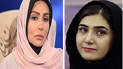 تکذیب ممنوعالکار بودن باران کوثری و پرستو صالحی  توسط رییس پلیس امنیت تهران