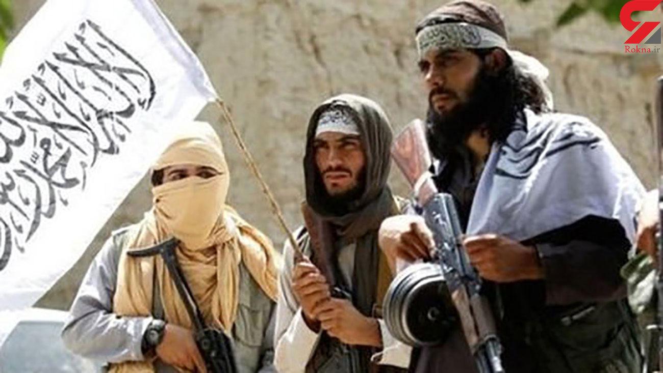 خزانه داری آمریکا برای برخی تراکنش های مالی با طالبان مجوز صادر کرد