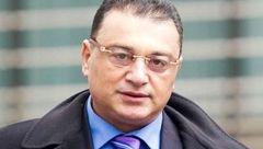 فرمانده پیشین اسکاتلندیارد: پلیس لندن برای حفاظت از سفارت ایران کوتاهی کرد