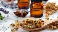درمان سرطان با داروهای گیاهی