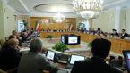 تصمیمات مهم هیات دولت برای ساماندهی بازار ارز