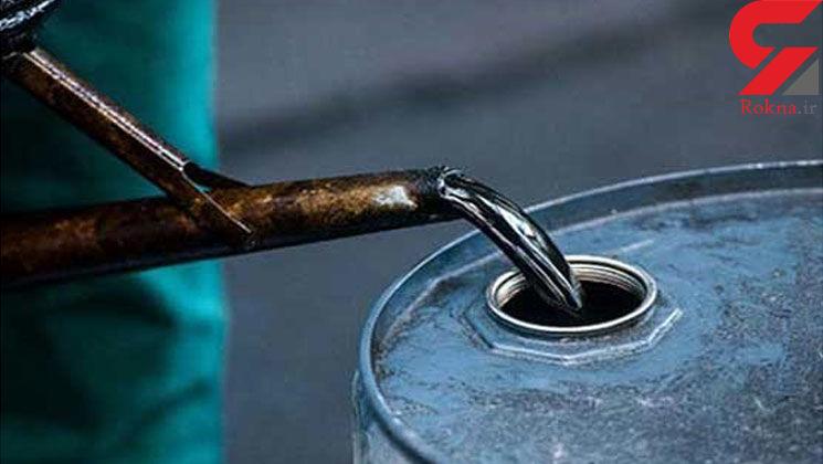 رایزنی ترکیه، ژاپن، هند و چین با آمریکا برای خرید نفت از ایران