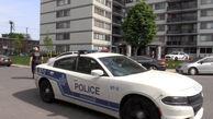 قتل زن ایرانی در کانادا توسط شوهرش آریو برزن / خانواده زلیخا کجاست؟! + فیلم