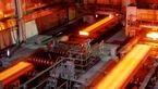 قرارداد تفاهم واحدهای صنعتی با شرکت برق برای کاهش اثرات قطعی برق
