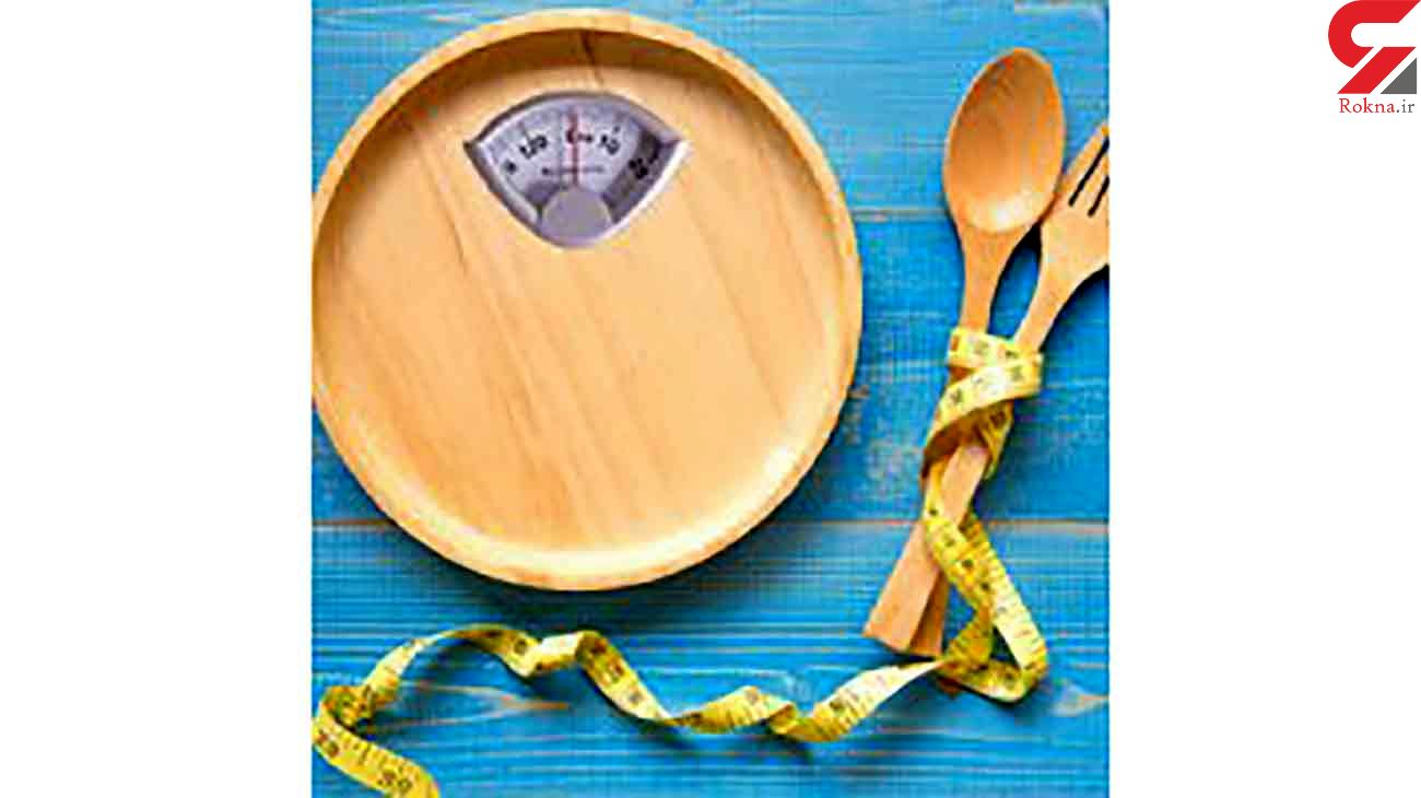 رژیمهای غذایی رایج روی همه افراد تاثیر نمی کند
