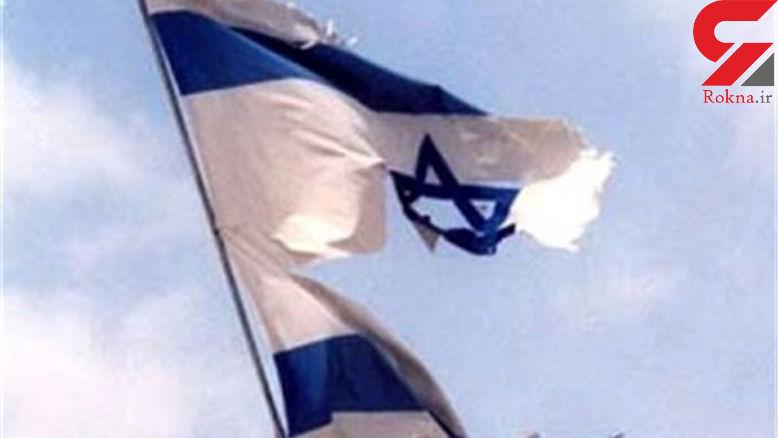 اسرائیلیها نتیجه جنگ با ایران را چطور میبینند؟