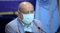 کاهش قربانیان کرونا در تهران / پیشنهاد تمدید محدودیت ها