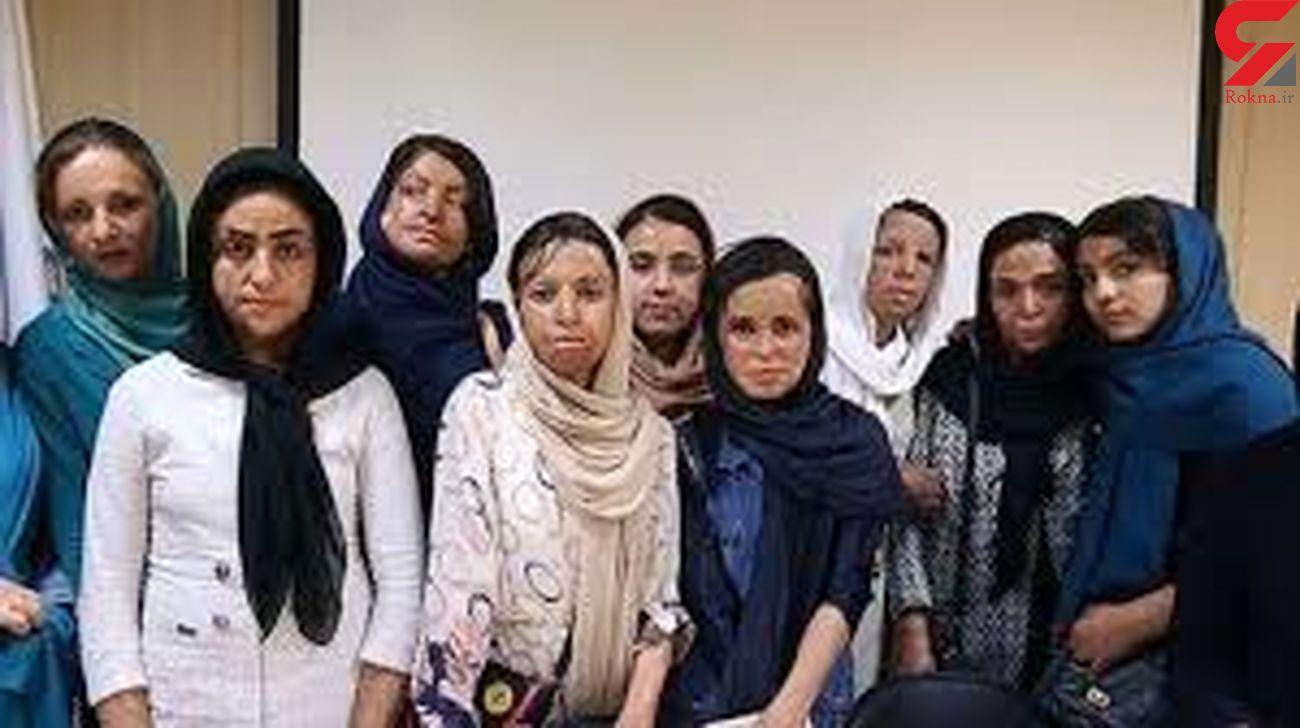 دانشآموزان شینآبادی استخدام دولت میشوند