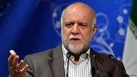 دفاع زنگنه از صنعت نفت و پاسخ به شایعات و شبهات / اجازه نمیدهم بابک زنجانیها شکل بگیرند