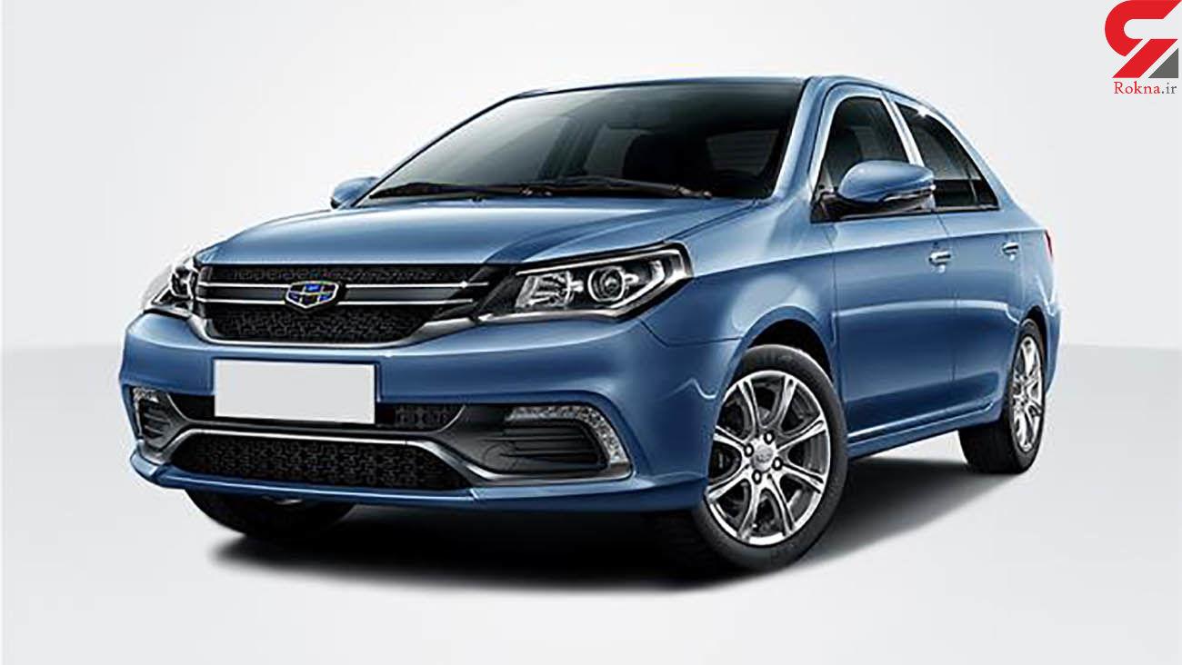 لیست خودروهای صفر با قیمت 250 تا 400 میلیون تومانی بازار + جدول قیمت