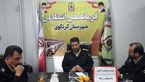 ۱۶۴ کیلوگرم موادمخدر در شهرستان کردکوی کشف شد