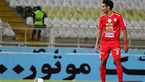 ایرانپوریان: بیشتر از 200 بازی در لیگ انجام دادم