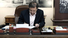 هشدار وزیر سابق به شکلگیری نهادهای فراقانونی