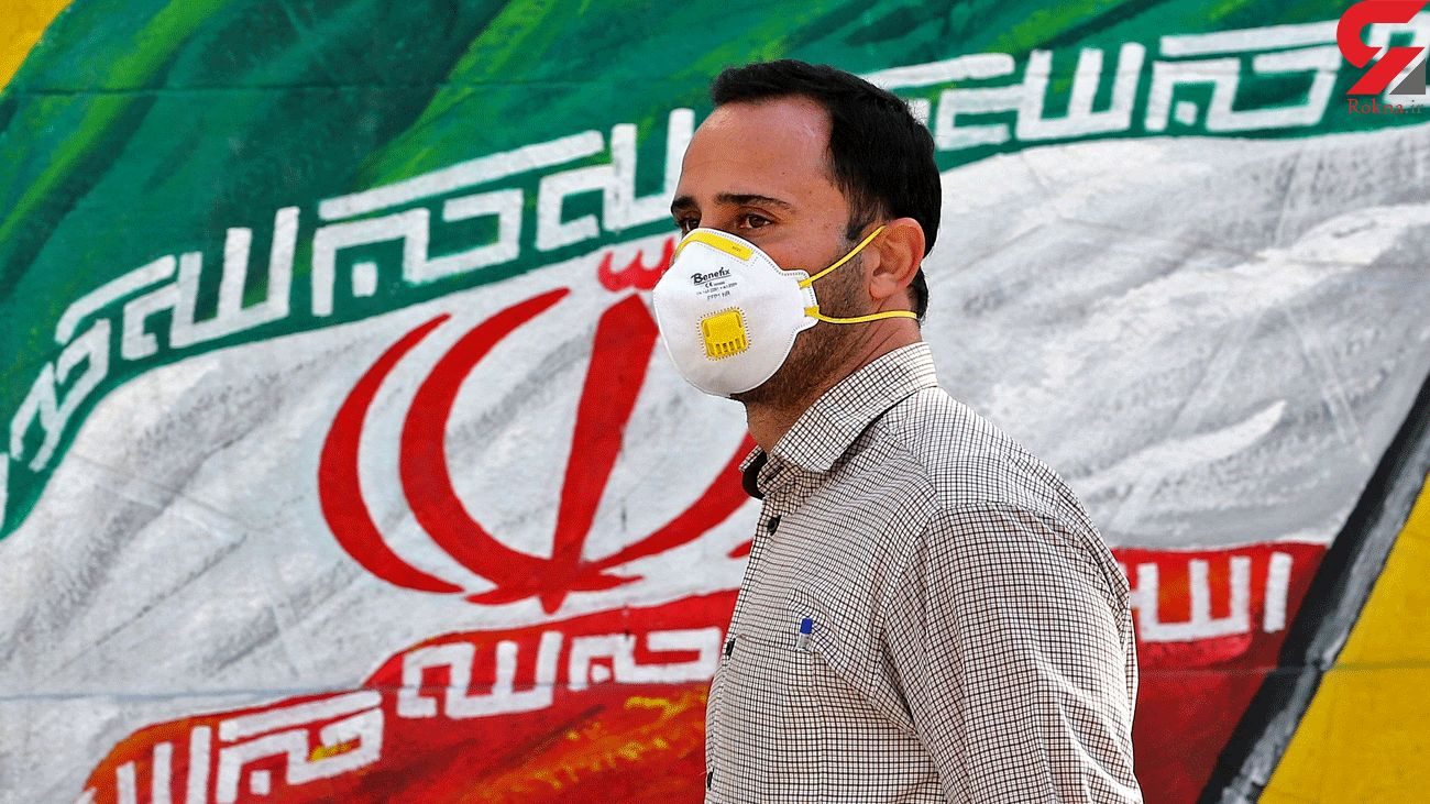 Iran COVID-19 update: 81 deaths, 6,471 cases in 24