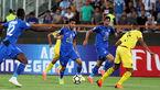 استقلال؛ یک تیم در تیم ملی