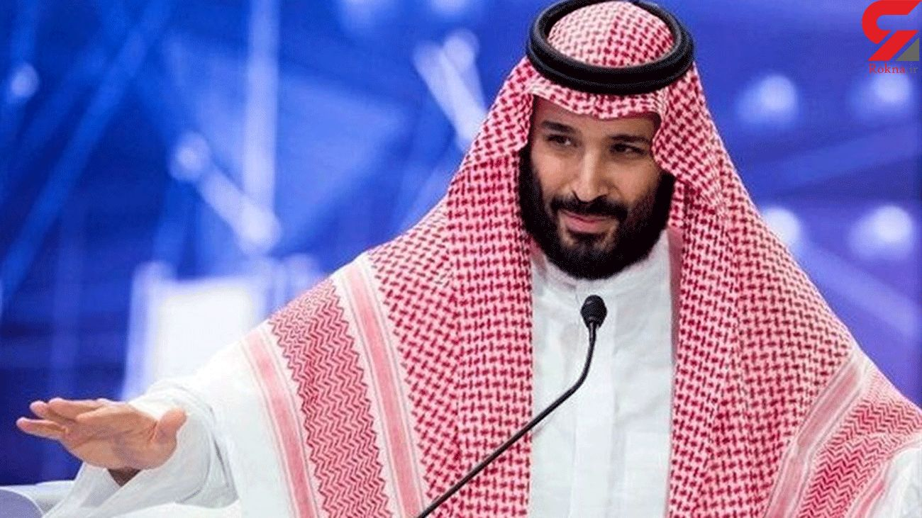 Saudi Crown Prince's Jets Used by Khashoggi Killers: Report