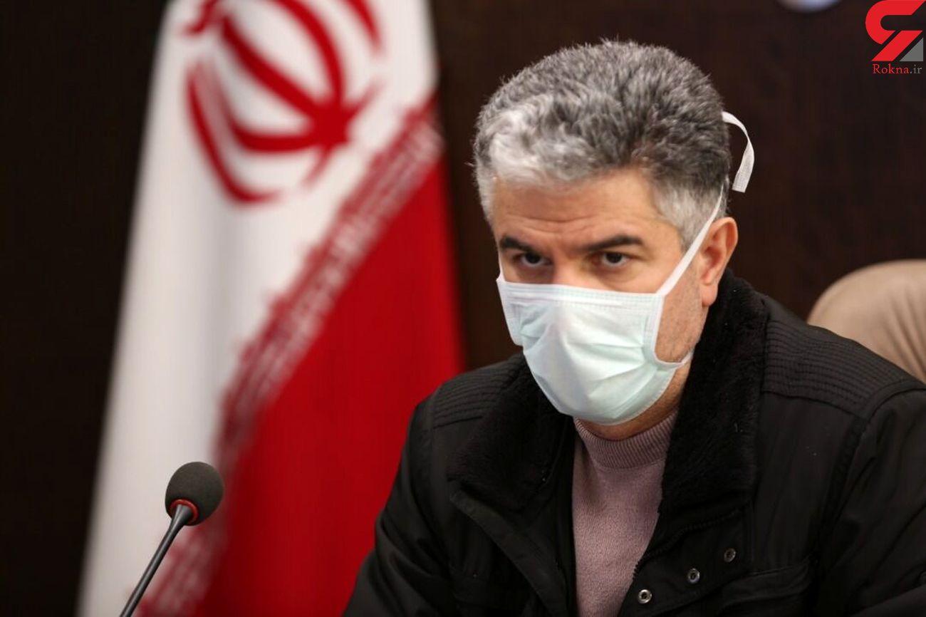 تصویب تعرفههای پزشکی تا اواسط بهمن در شورای عالی بیمه سلامت